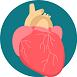 Heart Transplant / LVAD